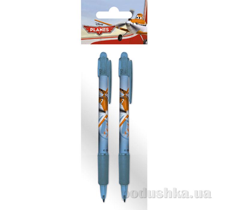 Ручки автоматические шариковые Самолет