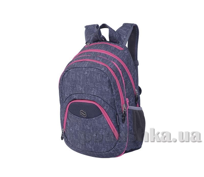 Рюкзак ТМ Акварель Pulse X20352