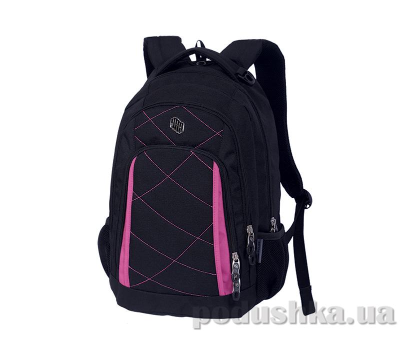 Школьный рюкзак ТМ Акварель Pulse X20363