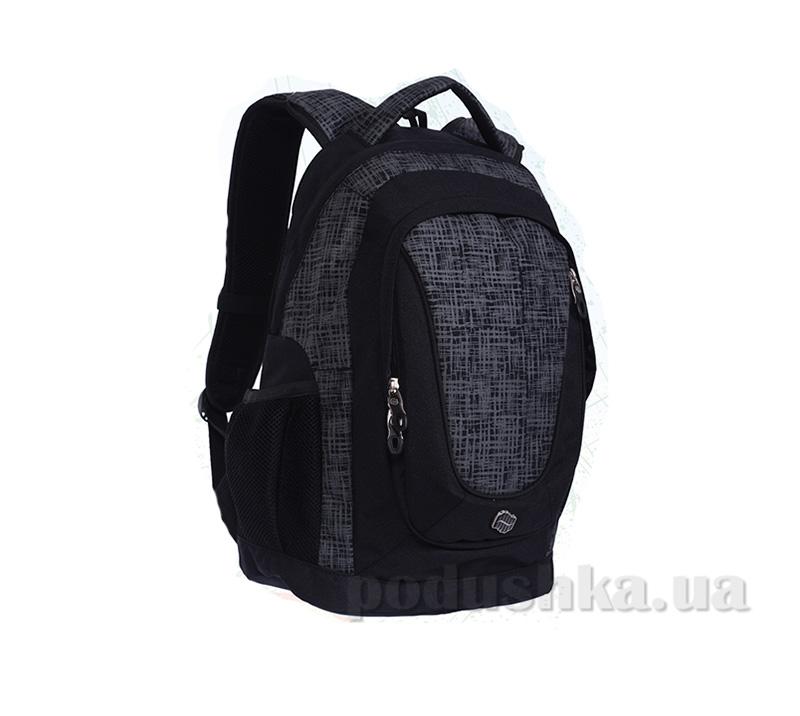 Рюкзак ТМ Акварель Pulse X20375