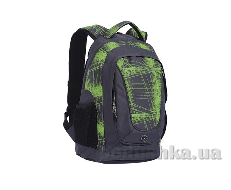Школьный рюкзак ТМ Акварель Pulse X20377