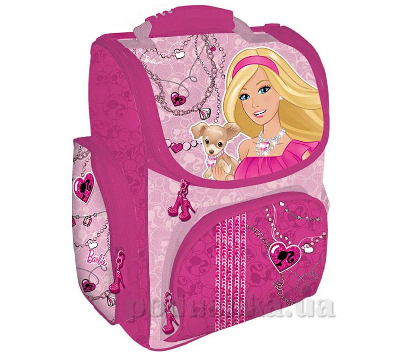 Рюкзак Barbie BRDLR-12T-113