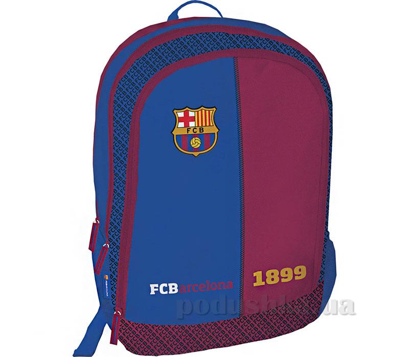 Рюкзак Barcelona FC