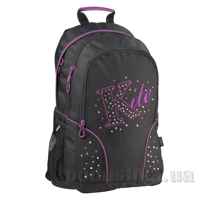 Рюкзак для девушек Kite 812 Take'n'Go-1
