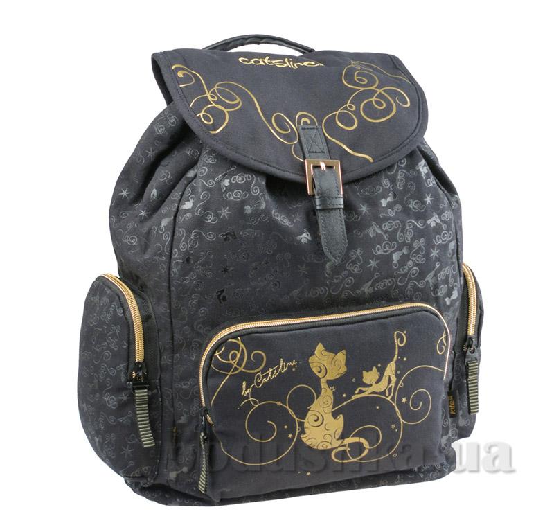 Рюкзак для девушки Kite 965 Beauty
