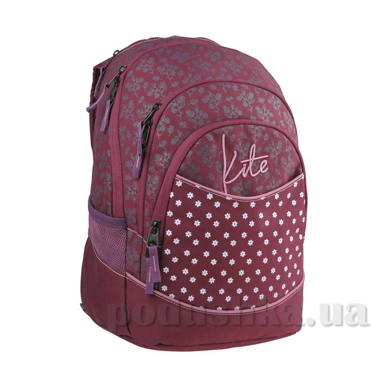 Рюкзак для города Kite 940 Urban