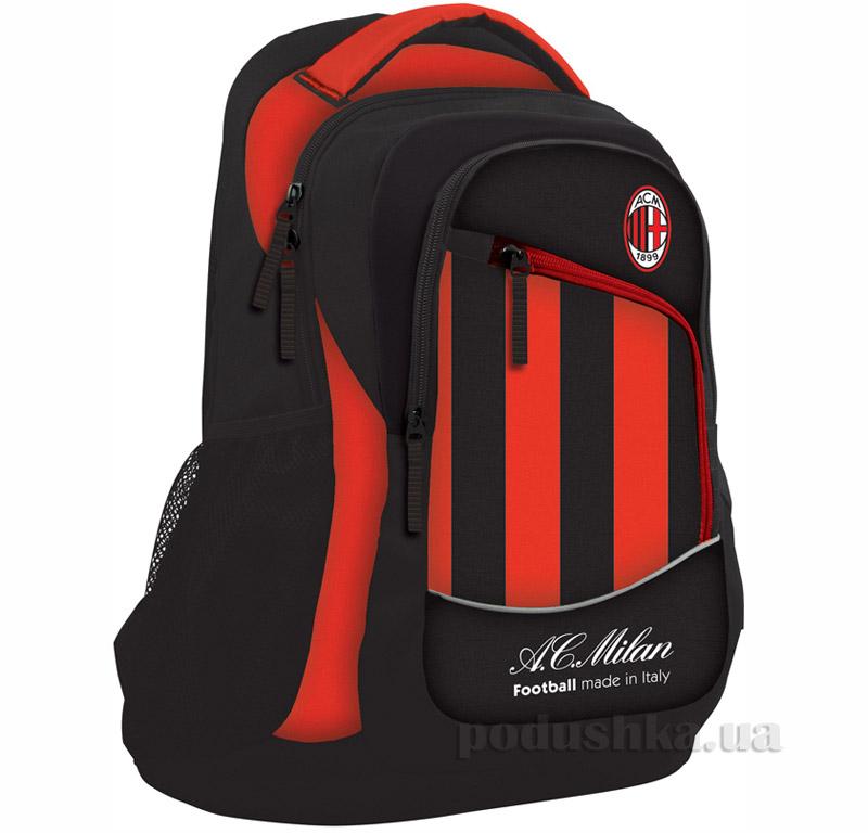 Рюкзак для мальчика Kite Milan ML14-556K