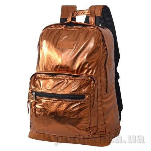 Рюкзак для ноутбука Derby 0100563,83 бронза