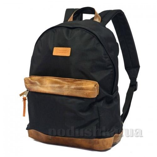 Рюкзак для ноутбука Derby 0100572,00 черный