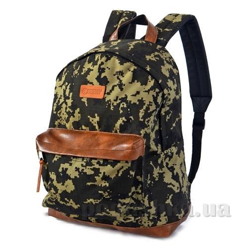 Рюкзак для ноутбука Derby 0100572,45 камуфляж
