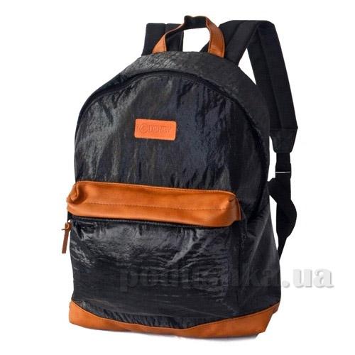 Рюкзак для ноутбука Derby Классика дутый 0100595,00 черный
