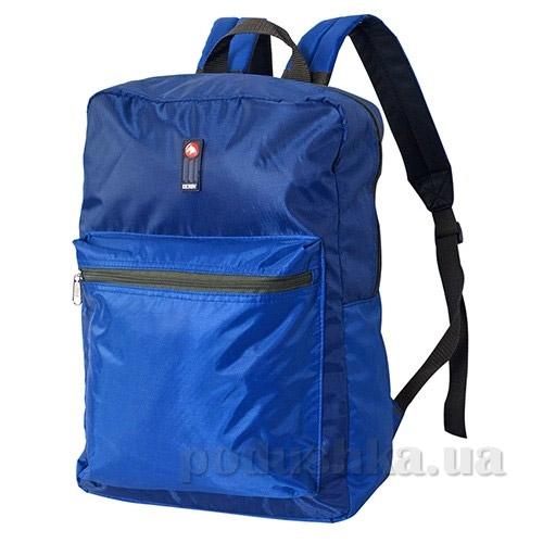 Рюкзак для ноутбука Derby Соло-420 0100605,22 синий