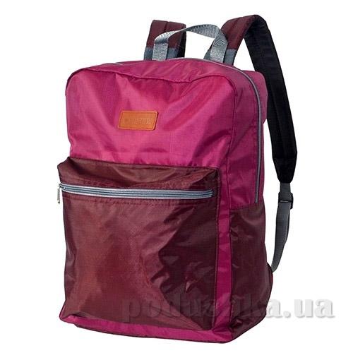 Рюкзак для ноутбука Derby Соло-420 0100605,33 бордо-фуксия