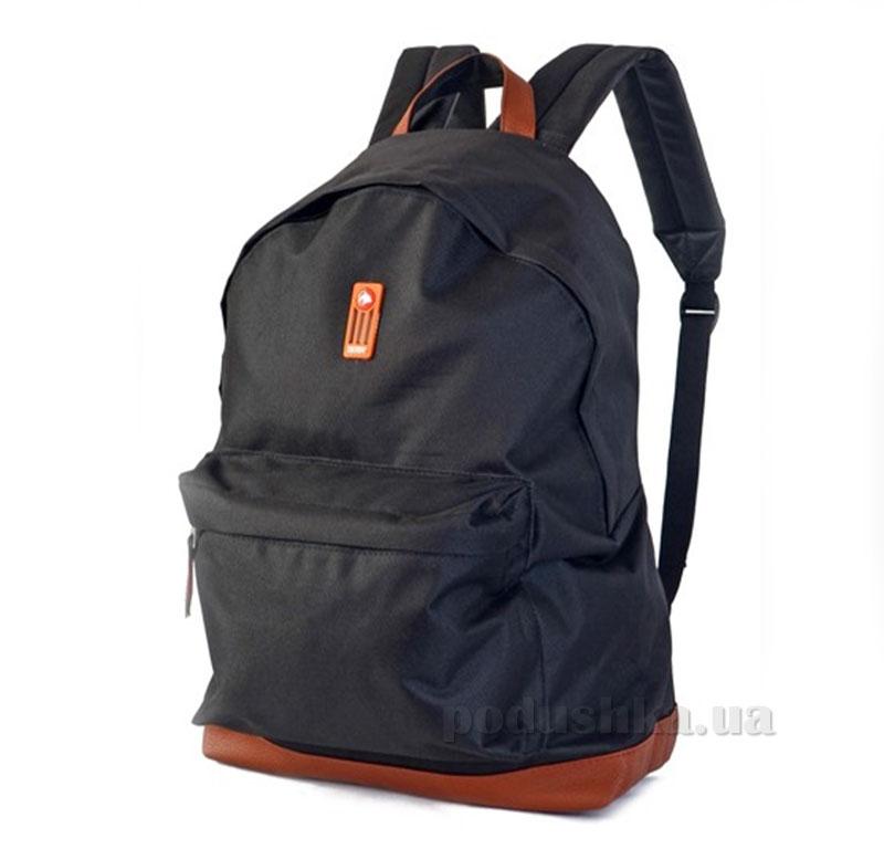 Рюкзак для ноутбука классический Derby 0100560,00 черный