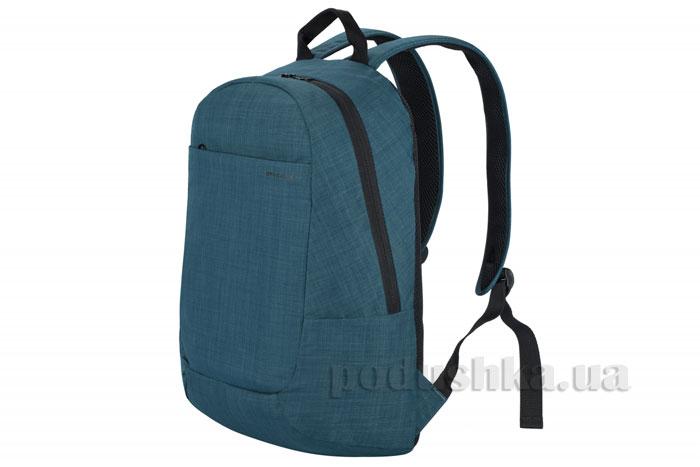 Рюкзак для ноутбука Tucano Rapido 15.6