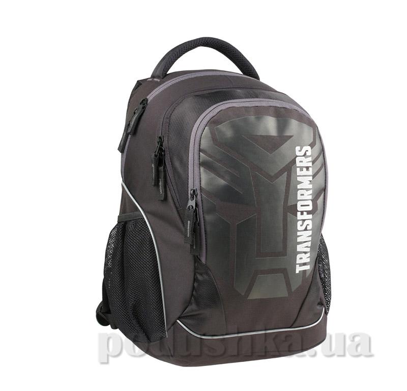 Рюкзак для парня Kite 816 TF