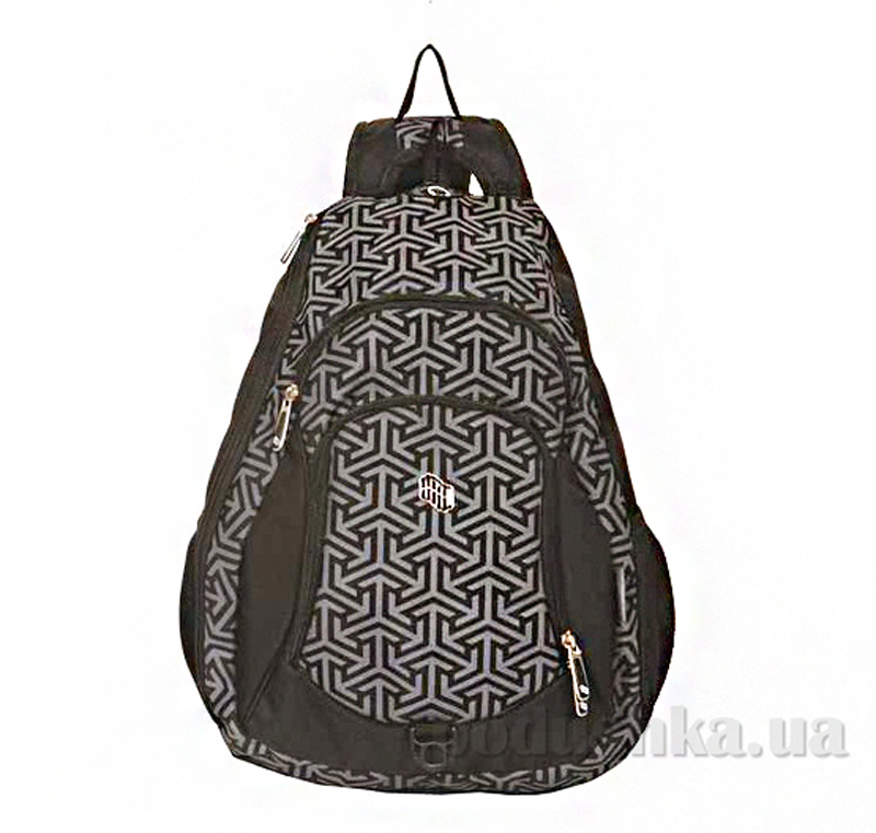 Рюкзак для путешествий ТМ Акварель Х20062