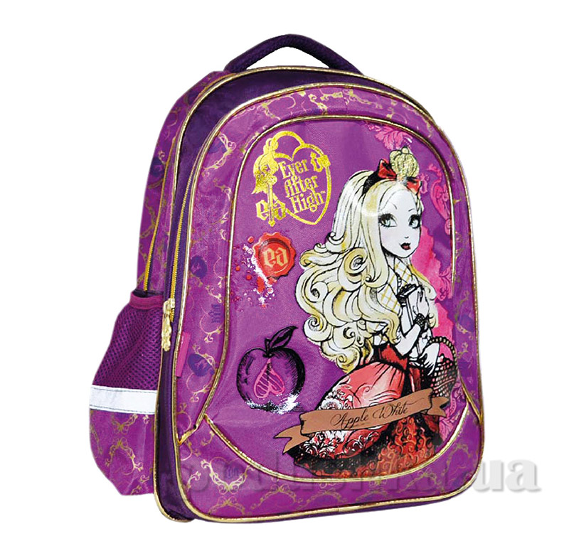 Рюкзак для школы S-17 Ever After High 1 Вересня 552200