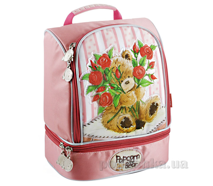 Рюкзак дошкольный Popcorn PO14-506K Kite