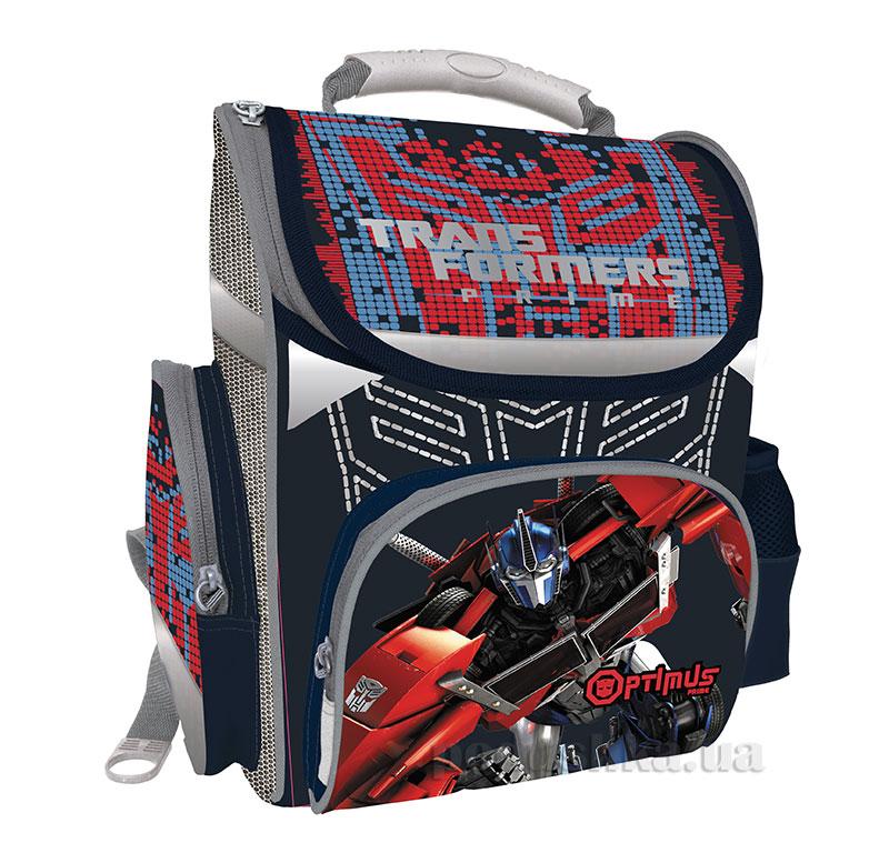 Рюкзак эргономичный Transformers TRBB-UT1-113 Kinderline