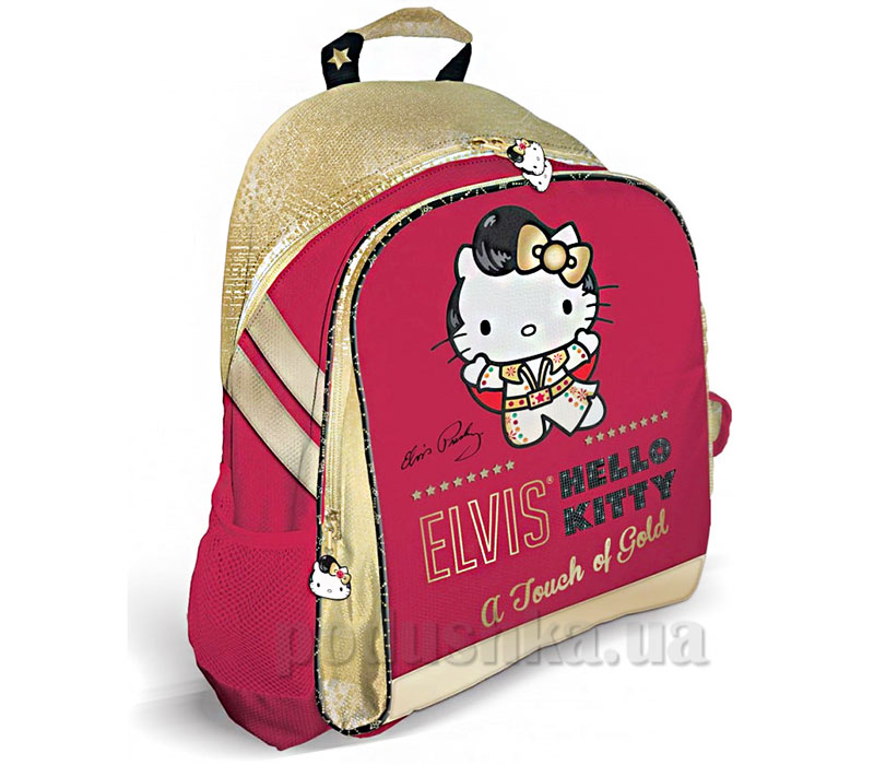 Рюкзак Hello Kitty HKAB-RT1-977