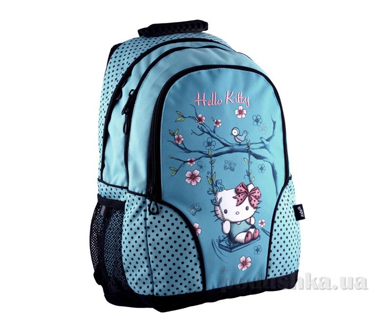 Рюкзак Hello Kitty Kite HK14-812-2K