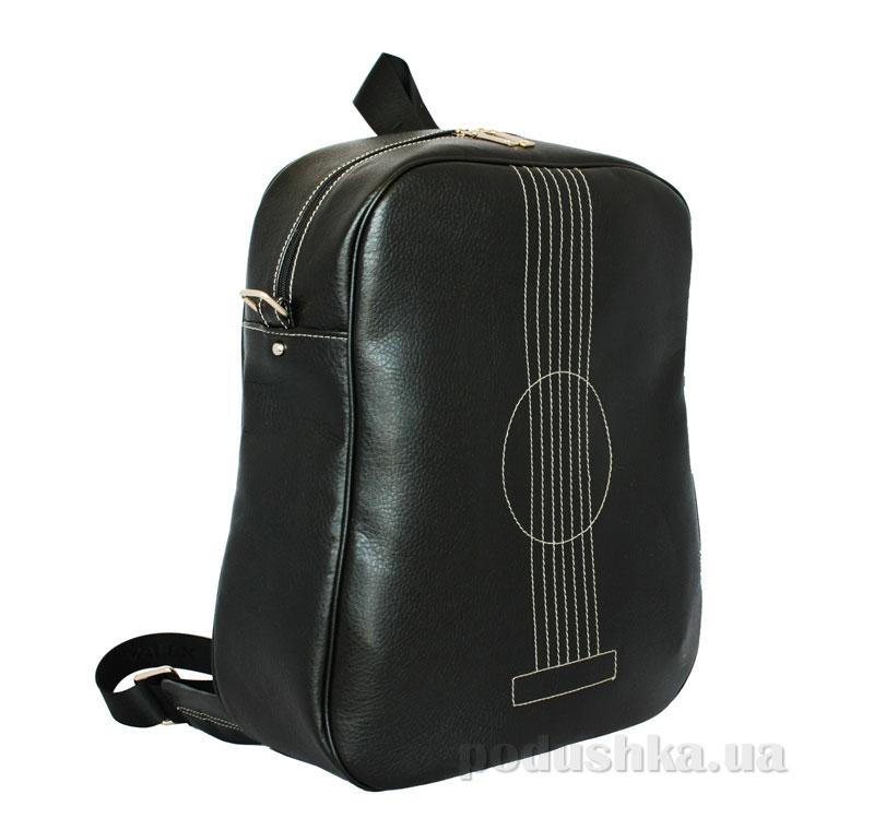 Рюкзак из эко-кожи Valex EL782-955