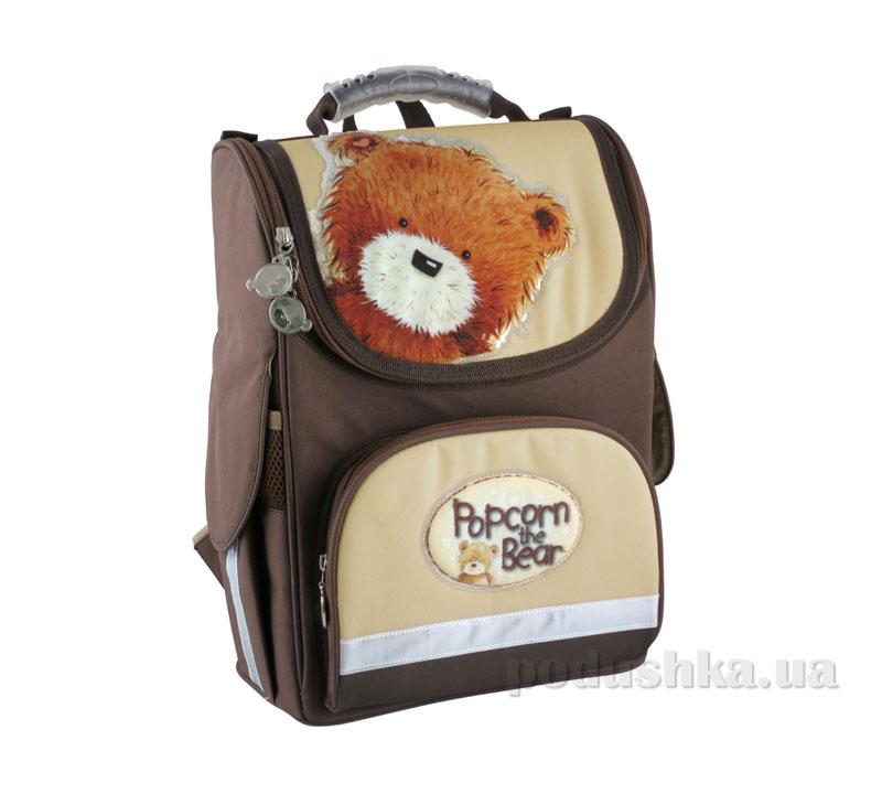 Рюкзак каркасный Kite Popcorn PO14-501-1K для школьников