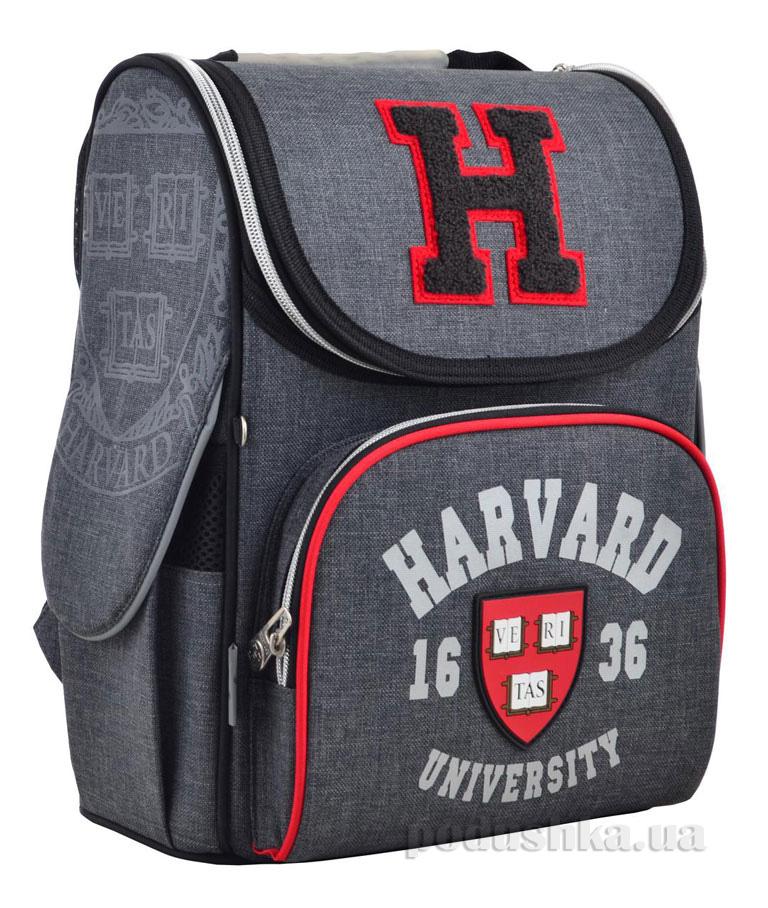 Рюкзак каркасный Yes H-11 Harvard 555138