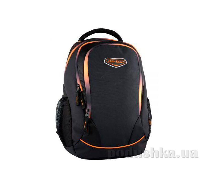 Рюкзак Kite Sport 816-2