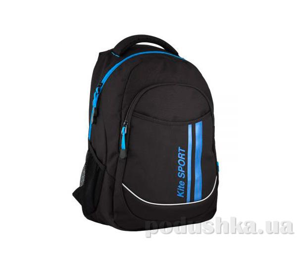 Рюкзак Kite Sport 820-1