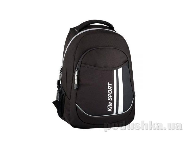 Рюкзак Kite Sport 820-2