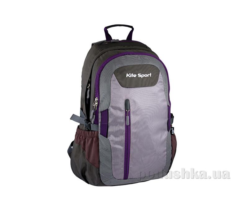 Рюкзак kite sport 883 2 рюкзаки для девочек школьный