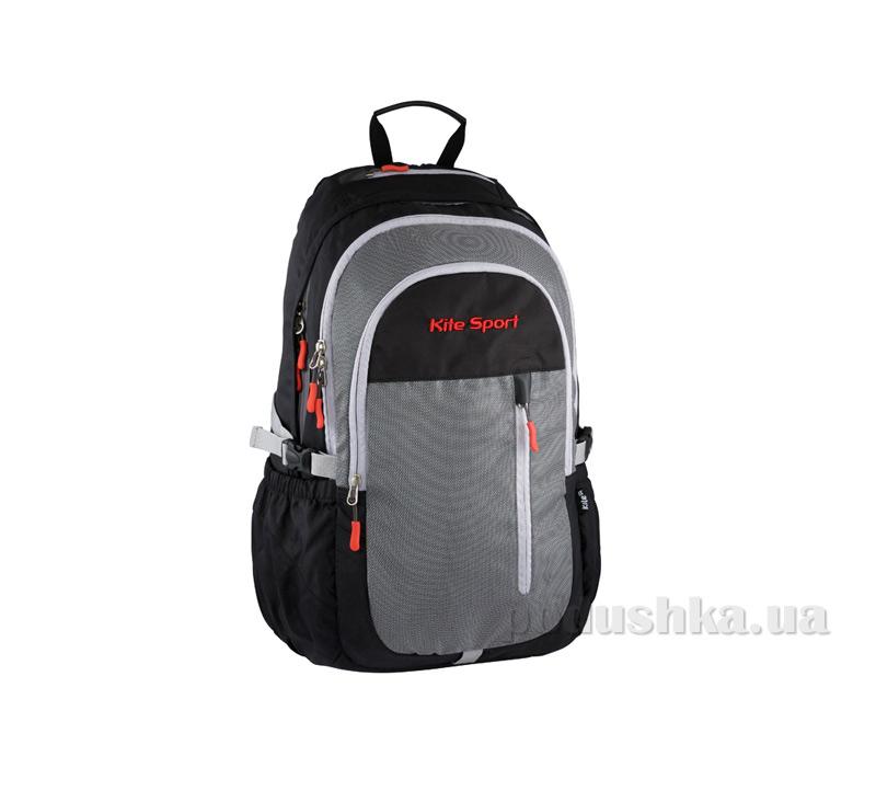 Рюкзак Kite Sport 884-1