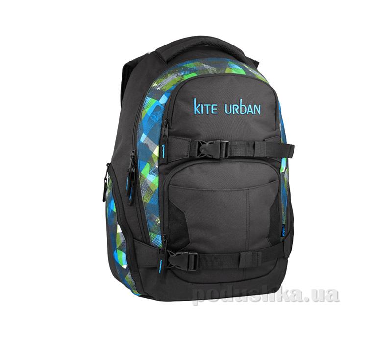 Рюкзак Kite Urban 828