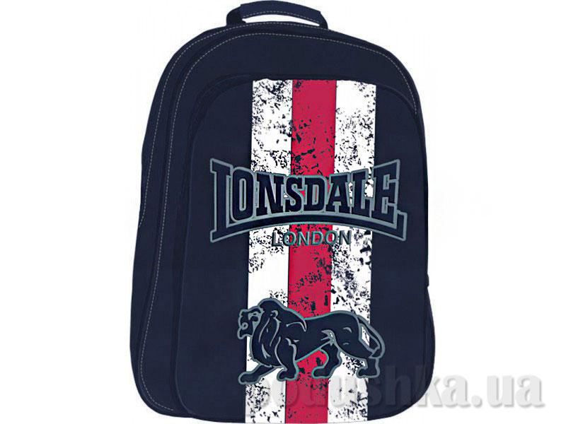 Рюкзак Lonsdale LSDR-12T-06580