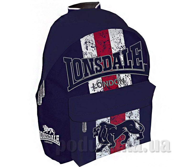 Рюкзак Lonsdale LSDR-12T-502