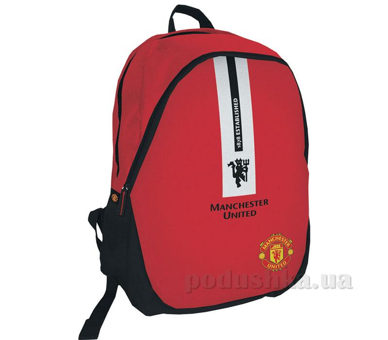 Рюкзак Manchester United FC