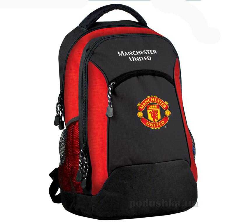 Рюкзак Manchester United MU14-813K Kite