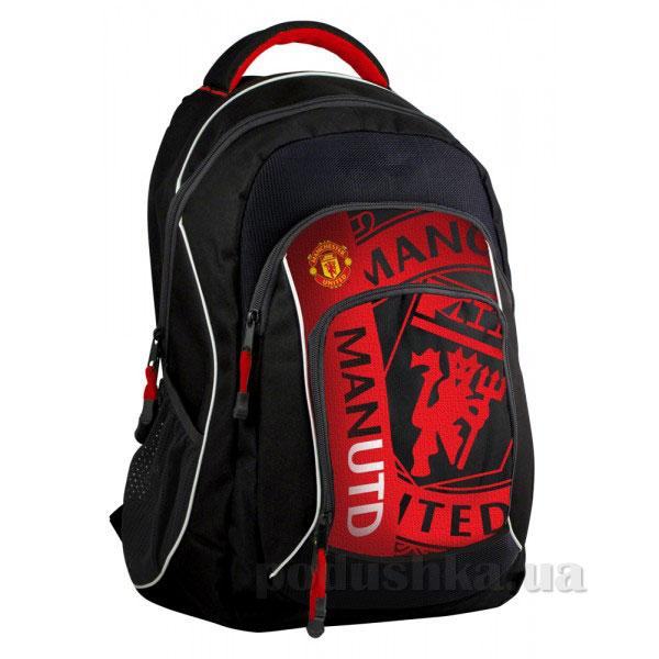 Рюкзак Manchester United MU14-814K Kite