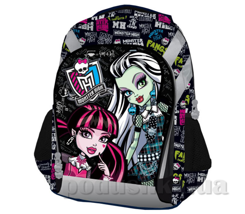 Рюкзак MHAB-UT1-988M Monster High