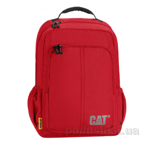 Рюкзак Mochilas Cat 8330503