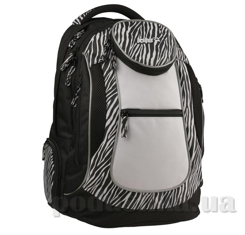 Рюкзак молодежный 804 Take'n'Go-2