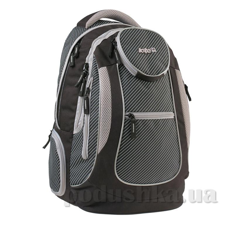Рюкзак молодежный Kite 804 Take'n'Go-1