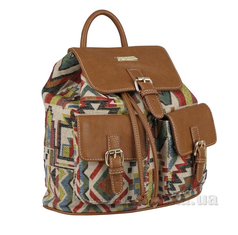 Рюкзак молодежный Kite 962 Beauty