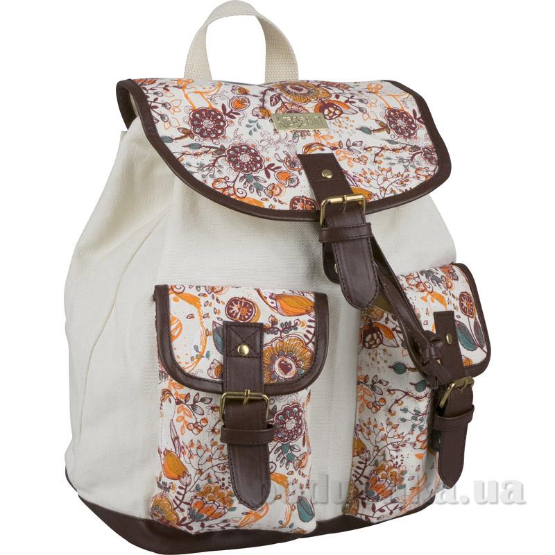 Рюкзак молодежный Kite 961 Beauty