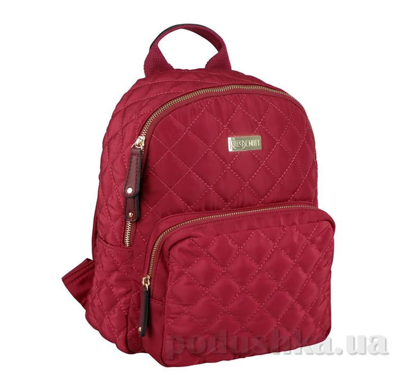 Рюкзак молодежный Kite 963 Beauty