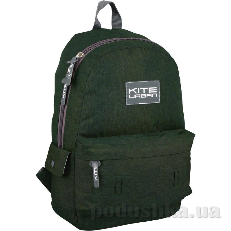 Рюкзак молодежный Kite 994 Urban-1