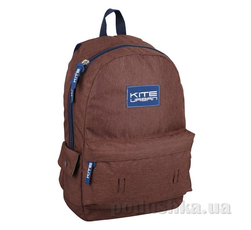 Рюкзак молодежный Kite 994 Urban-2