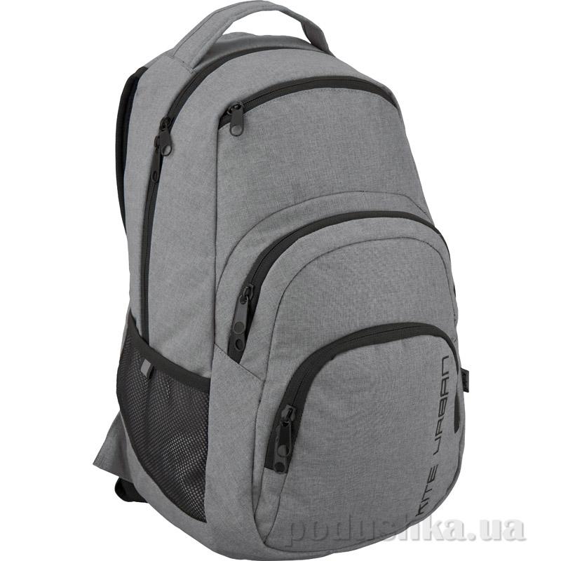 Рюкзак молодежный Kite Urban 826